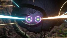 Laserlife Screenshot 1