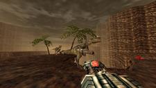 Turok Screenshot 3