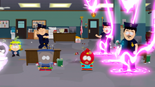 South Park: The Fractured but Whole Screenshot 5
