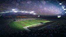 Rugby League Live 3 Screenshot 8