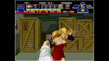 ACA NEOGEO THE SUPER SPY Screenshot 4