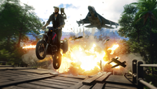 Just Cause 4 Screenshot 5
