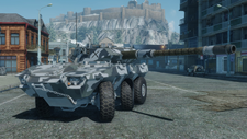Armored Warfare Screenshot 5