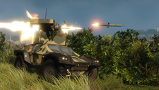 Armored Warfare Screenshot 6