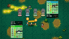 Zombie Party Screenshot 3