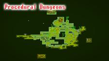 Zombie Party Screenshot 7
