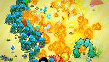 Zombie Party Screenshot 4