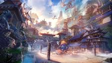 Xuan-Yuan Sword: The Gate of Firmament Screenshot 5