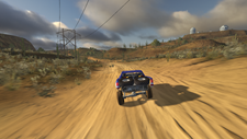 Baja: Edge of Control HD Screenshot 4