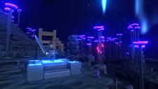 Portal Knights Screenshot 8