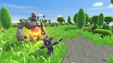 Portal Knights Screenshot 3