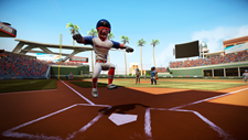 Super Mega Baseball 2 Screenshot 7