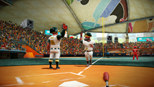 Super Mega Baseball 2 Screenshot 6