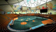 Super Mega Baseball 2 Screenshot 5