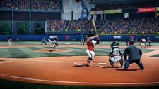 Super Mega Baseball 2 Screenshot 6