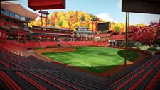 Super Mega Baseball 2 Screenshot 8