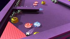 ClusterPuck 99 Screenshot 3