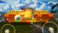 Boom Ball for Kinect Screenshot 7