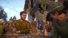 Kingdom Come: Deliverance Screenshot 8