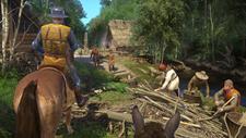 Kingdom Come: Deliverance Screenshot 7