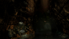 Amnesia: Collection Screenshot 8