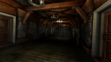 Amnesia: Collection Screenshot 2