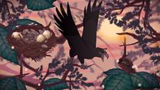 Jotun: Valhalla Edition Screenshot 1