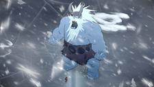 Jotun: Valhalla Edition Screenshot 7