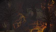Jotun: Valhalla Edition Screenshot 2