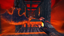 SEUM: Speedrunners from Hell Screenshot 8