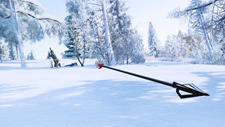 Hunting Simulator Screenshot 4