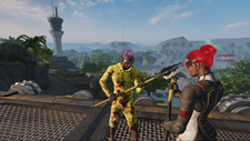 The Culling Screenshot 3