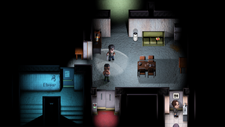 2Dark Screenshot 5
