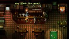 2Dark Screenshot 3