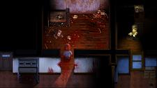2Dark Screenshot 7