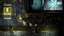 2Dark Screenshot 1