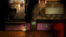 2Dark Screenshot 8