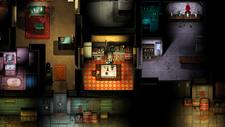2Dark Screenshot 4