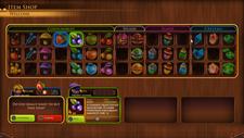 AereA Screenshot 4