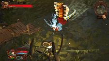 AereA Screenshot 8