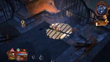 AereA Screenshot 6