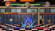 Battle High 2 A+ Screenshot 3