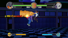 Battle High 2 A+ Screenshot 4