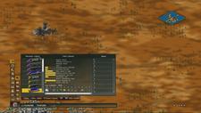 Transport Giant Screenshot 7