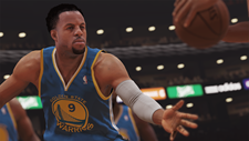 NBA 2K14 Screenshot 2