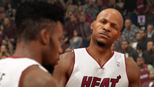 NBA 2K14 Screenshot 4