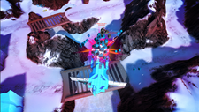 Robocraft Infinity Screenshot 5