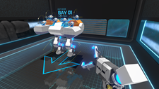 Robocraft Infinity Screenshot 4