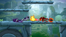 Brawlhalla Screenshot 4