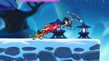 Brawlhalla Screenshot 2